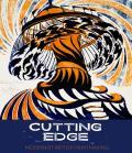 Cutting Edge: Modernist British Printmaking
