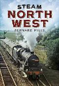 Steam North West