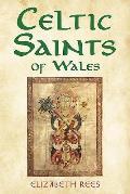 Celtic Saints of Wales