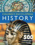 Children's Encyclopedia - History