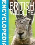 Mini Encyclopedia -  British Wildlife