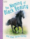 The Naming Of Black Beauty