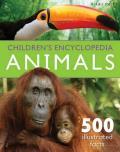 Children's Encyclopedia Animals