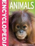 Mini Encyclodedia - Animals