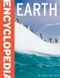 Mini Encyclopedia - Earth
