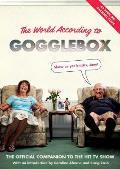 The World According to Gogglebox