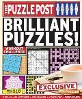 Brilliant Puzzles