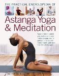 Practical Encyclopedia of Astanga Yoga & Meditation