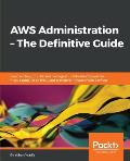 AWS Administration Guide