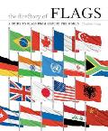 Directory of Flags A Guide to Flags from Around the World