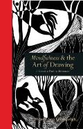 Mindfulness & the Art of Drawing A Creative Path to Awareness