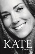 Kate The Biography