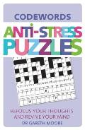 Anti-Stress Puzzles: Codewords