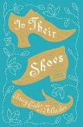 In Their Shoes Fairy Tales & Folktales