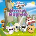 Yoohoo & Friends - Meerkat Mayhem