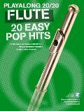 Play Along 20/20 Flute