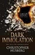Dark Immolation: Chaos Queen #2