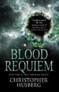 Blood Requiem: Chaos Queen #3