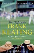Highlights: the Best of Frank Keating