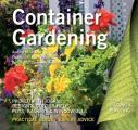 Container Gardening: Ideas, Design & Colour Help
