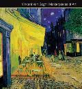 Vincent Van Gogh Masterpieces of Art