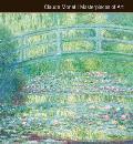 Claude Monet Masterpieces of Art