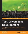 Java Test-Driven Development