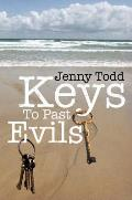 Keys to Past Evils