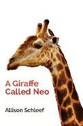 A Giraffe Called Neo