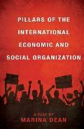 Pillars of the International Economic and Social Organization