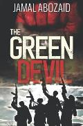 The Green Devil