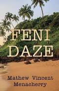 Feni Daze