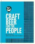 Brewdog Craft Beer for the People