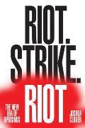 Riot Strike Riot