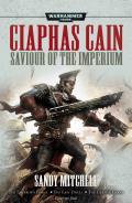 Saviour of the Imperium Ciaphas Cain Omnibus 3 Warhammer 40K