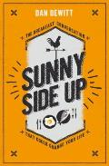 Sunny Side Up: The Breakfast Conversation That Could Change Your Life