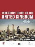 Investors' Guide to the United Kingdom