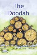The Doodah