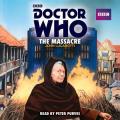 Doctor Who: The Massacre: A 1st Doctor Novelisation