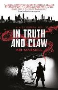 In Truth & Claw A Mick Oberon Job 4