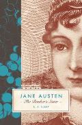 Jane Austen: The Banker's Sister