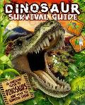 Dinosaur Survival Guide