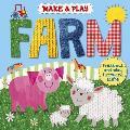 Make & Play Farm