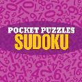 Pocket Puzzles Sudoku