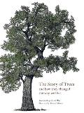 Story of Trees & How They Changed the World