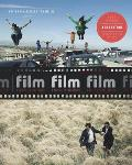 Film A Critical Introduction 4th ed