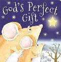 Story Book God's Perfect Gift