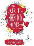 The Art of Sherlock Holmes: West Palm Beach - Standard Edition