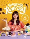 Baking with Kim Joy: Cute and Creative Bakes to Make You Smile