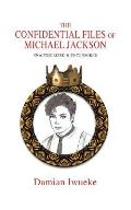 The Confidential Files of Michael Jackson